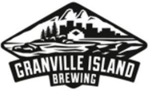 グランビルアイランド ビール