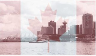 カナダ 州