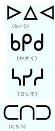 カナダ 先住民 文字