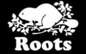 ルーツ Roots カナダ