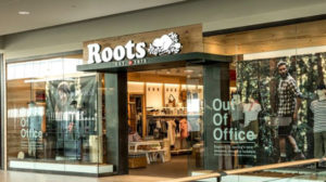 Roots kingsway