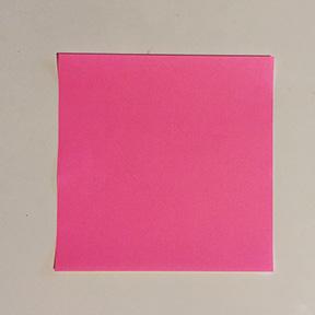折り紙 英語で説明-2
