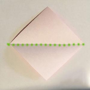 折り紙 英語で説明-7