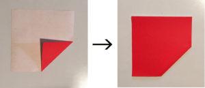 折り紙 英語で説明-15