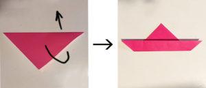 折り紙 英語で説明-10