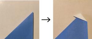 折り紙 英語で説明-31