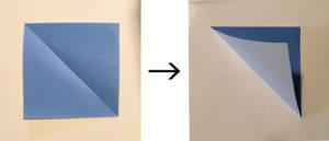 折り紙 英語で説明-22