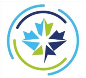 カナダ リーグ