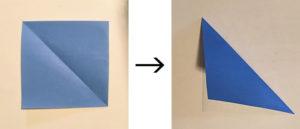 折り紙 英語で説明-23