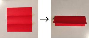 折り紙 英語で説明-18