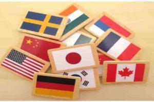 【衝撃!】カナダ・バンクーバーは中国人だらけ?人口割合は?