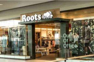 カナダ発人気ブランド・Roots(ルーツ)のパーカーや時計は日本で買える?